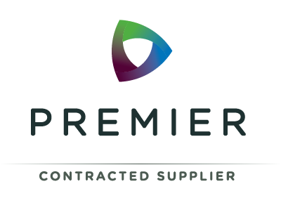 premier-contracted-supplier-logo