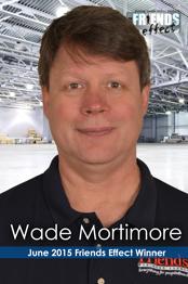 Wade-Mortimore-friends-effect-web-2