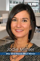 jodi-mishler-friends-effect-web
