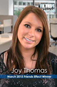 joy-thomas-friends-effect-medium