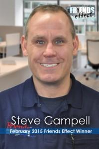 steve-campbell-medium-199x300