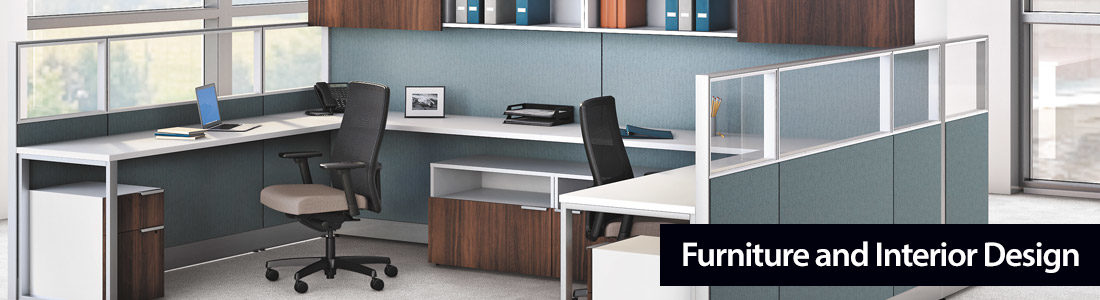 Over 35 000 Items Available For Free Next Day Delivery Right To Your Desk