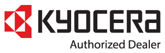 kyocera-authorized-dealer-logo