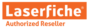 Laserfiche-authorized-reseller