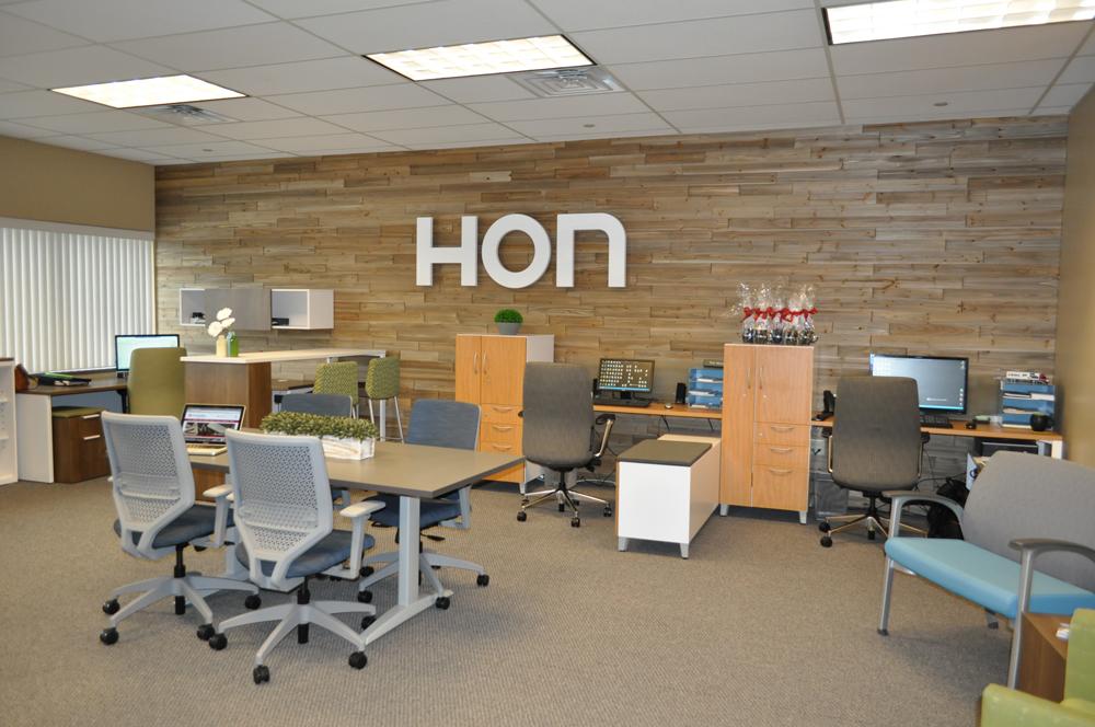 Avon-Showroom-FriendsOffice