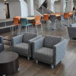 University-of-Findlay-furniture