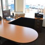 Warner-nissan-desk
