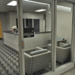 administrative-suite