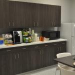 avon-breakroom