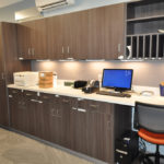 bank-custom-cabinets-fhcu