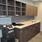 bank-custom-cabinets2-fhcu