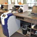 bank-custom-workstations-fhcu