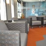bank-loung-seating-and-flooring-fhcu
