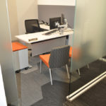 bank-office-cubicle-fhcu