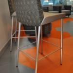 bank-stool-seating-fhcu