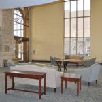 church-lounge-area