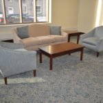 church-lounge-area-and-flooring