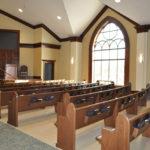 church-pew-seating