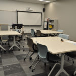 classroom-group-seating