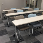 classroom-seating-tile-flooring