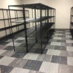 closet-storage-racks