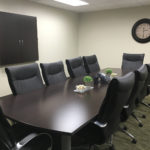 conference-room-black-leather-chairs