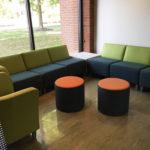 corner-lounge-seating-area