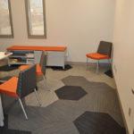 corner-office-fhcu