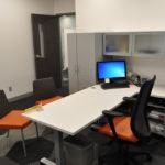 corner-office2-fhcu