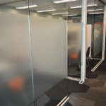 cubicles-frosted-glass-fhcu