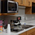 custom-breakroom-with-appliances