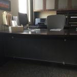 executive-desk
