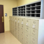 filing-cabinets-multiple