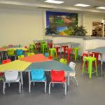 findlay-childrens-museum2