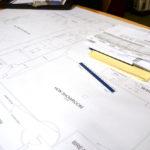 floor-plans-furniture-design