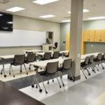 fostoria-learning-center-classroom