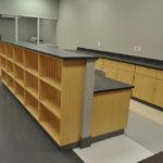 fostoria-learning-center-custom-shelves