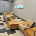 fostoria-learning-center-lounge