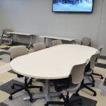 fostoria-learning-center-lounge2