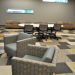 fostoria-learning-center-lounge3