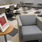 fostoria-learning-center-lounge4