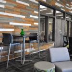 furniture-project-dayton-showroom
