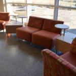 hall-lounge-seating