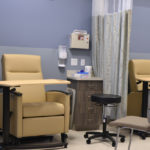 healthcare-seating