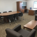 large-office-with-meeting-spaces