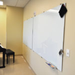 music-room-with-glassboard