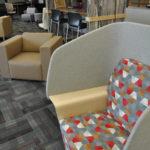 pattern-furniture