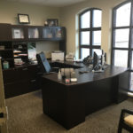 professionals-office