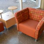 seating-pattern