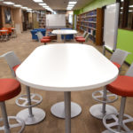 shafer-library-4
